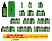 120 ml Neo Hair Lotion Root Nutrients Hair Loss Treatments wholesale lots