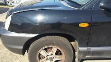 Hyundai Santa FE 2001-2005 2.4 0265230762 abs pump