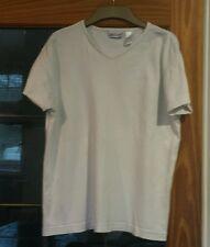 Reebok ladies size L white shirt. Bargain price.