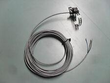 Festo sensor proximidad reedkontakt 530491 e613 con cable de 5 M