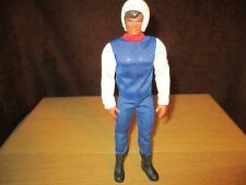 BIG JIM - Figur - Von 1971