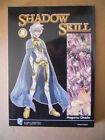 Shadow Skill vol.9 2010 Megumu Okada edizione Gp Manga [G705]