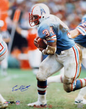 Earl Campbell