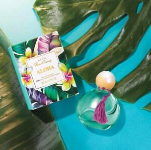 Avon Far Away Aloha Eau de Parfum **Brand New**