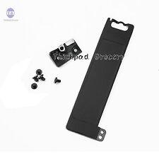 Dell Latitude 5590 5580 5480 5280 Precision 3520 M.2 SSD Frame 2FFR0+Caddy X3DN4