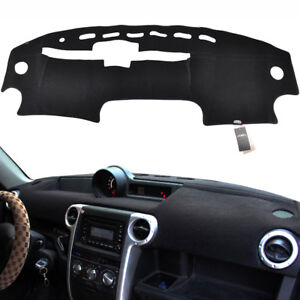 XUKEY Dashmat Dash Mat Dashboard Cover For Toyota Scion xB 04 - 06 Great Wall