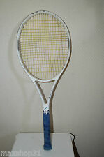 RAQUETTE TENNIS DECATHLON GRAVITY L  RACKET/RAQUETA  67 CM