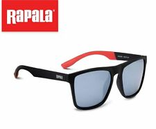 NEW 2019 Rapala Urban VisionGear Asphalt UV Protective Sunglasses Fishing Outdoo