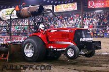 Tractor Pulling: 2014 Pro Stock DVD Set: 14 videos