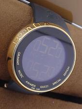 Gucci YA114215 I-Gucci GRAMMY Special Edition Mens Swiss Watch