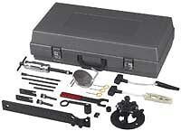 Otc Tools 6689 Chrysler/Jeep Cam Tool Set