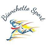 Bianchetto Sport