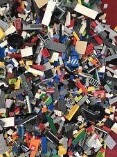 Huge Lego Lot 30 Lbs .Pounds Bulk Loose Bricks Parts Legos
