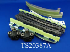 Engine Timing Set PREFERRED COMPONENTS TS20387A