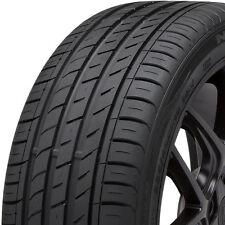 235/40ZR18XL Nexen N'Fera SU1 95Y tire 2354018 #12302NXK