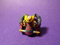 U3 Tomy Pokemon Figure 5th Gen  Giratina A