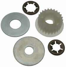 Pulley Gearbox Fits BELLE Electric 150 Minimix Cement Concrete Mixer 900/29900