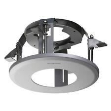 Panasonic wv-q169e embarqué plafond montage support pour flush-mount CAMÉRA DÔME