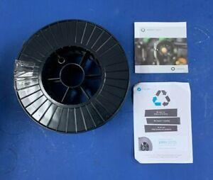Polymaker PolyMide PA6-CF Black Carbon fibre nylon 2.85 mm 3D  Printer Filament