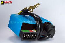Vespa Electronic Cdi Unit Ignition Coil For Vespa Px 125 150 200