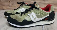 SAUCONY SHADOW 5000 Sneakers Shoes Size 13 Men's