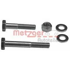 METZGER Original Montagesatz, Lenker VW Polo, Derby, Polo Coupe, Polo 55001718