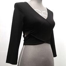 super popolare dc633 fe6b7 Maglie e camicie da donna maniche a 3/4 H&M | Acquisti ...
