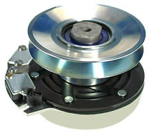 PTO Clutch For John Deere Electric X300 Z300R X500 Series - Free Upgrades !