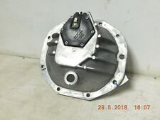 "FORD ""RTV"" DIFF LID COVER WITH ""GMAX"" LOCKER ACTUATOR ""BRAND NEW"""