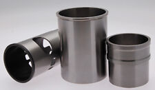 LA Sleeve Cylinder Sleeve Aprilla 125 '86-88 54mm| fl-7023