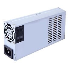 Fuente de Alimentación Phoenix Phfa250flex Flex ATX ventilador 4cm