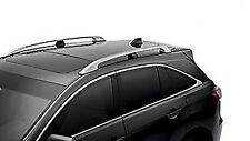 Genuine OEM 2013-2018 Acura RDX Roof Rails