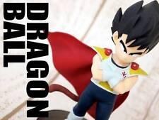 ☀ Dragon Ball DBZ Child Prince Vegeta Banpresto Ichiban Kuji C Figure Figurine ☀