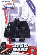 Disney Star Wars Galactic Heroes Darth Vader Playskool Hasbro