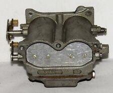 Genuine OEM OMC Thermostat Kit 380302 378065