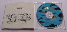 Heinz Rudolf Kunze - Leg Nicht Auf MCD CD Lange Leitung Mix
