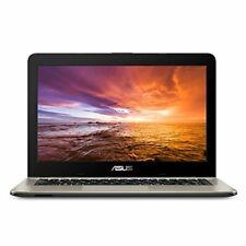ASUS VivoBook F441BA-ES91 14.0 inch AMD A9-9420 3.0GHz/ 8GB DDR4/ 1TB HDD/