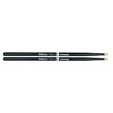 Promark Artist Series American Hickory Mike Portnoy Activegrip 420X Drum Sticks