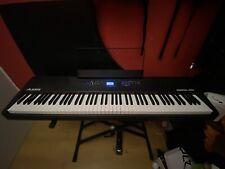 Alesis Recital Pro 88 Key Digital Piano ✅