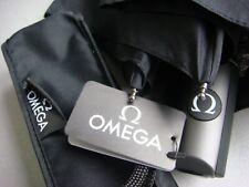 Omega Automatic Compact Umbrella