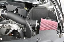 JLT 2011-2014 Mustang V6 Plastic Cold Air Intake CAI-FMV6-11
