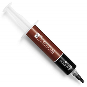 Noctua NT-H1 10g, Pro-Grade Thermal Compound Paste 10g