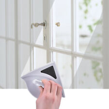 Magnetische Fensterreiniger Fensterreiniung Fensterwischer Fensterputzer DHL