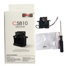 MJX C5810 5.8G FPV WIFI Camera for MJX Bugs 3 B3 Mini Brushless Cam D43 Monitor
