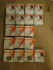 OSRAM LIGHTIFY Set - 18 Teile, Switch, Versand GRATIS