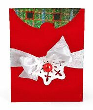 Sizzix Bigz XL A2 Card with Flap die #658187 Retail $39.99 with FREE Emboss Set