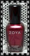 Zoya *~Blair~* Nail Polish Nail Lacquer Shimmer