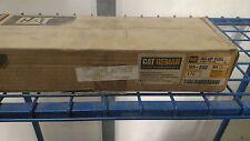 10R-8502 REMAN CAT Injector Caterpillar 10R-8502