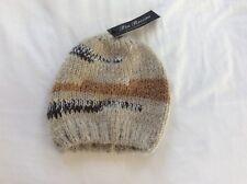 New Ladies Winter Hat