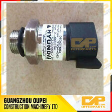Pressure sensor 31q4-40800 for Hyundai excavator and other machinery